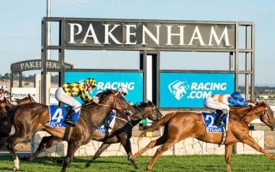 pakenham horse racing tips
