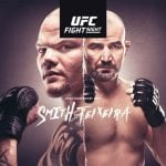 ufc fight night 171 predictions