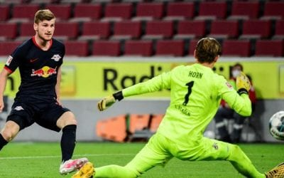 2019/20 Bundesliga Matchday 30 – Preview, Expert Betting Tips & Odds