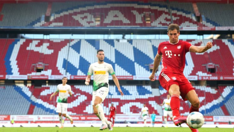 2019/20 Bundesliga Matchday 32 – Preview, Expert Betting Tips & Odds