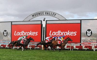 12/7/20 – Sunday Horse Racing Tips for Moonee Valley