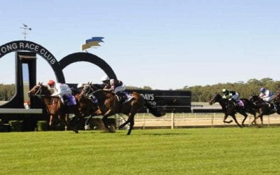 20/01/21 – Wednesday Horse Racing Tips for Wyong