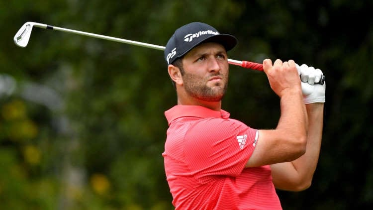 2020 WGC-FedEx St. Jude Invitational – Preview, Expert Betting Tips & Odds