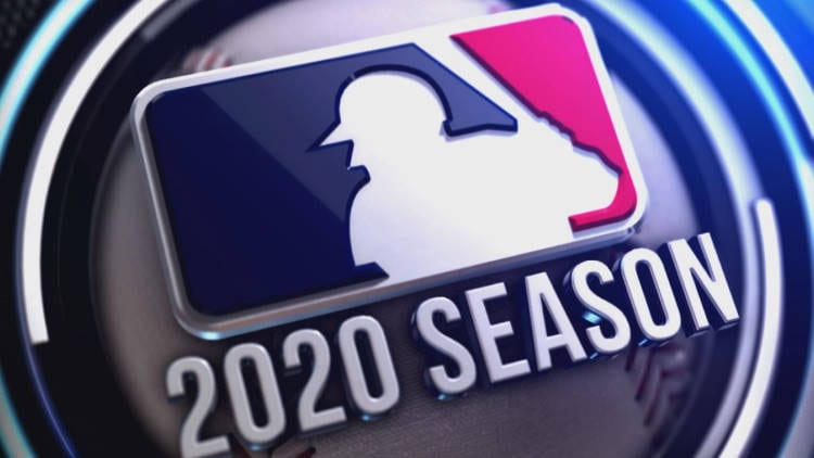 How to Watch & Live Stream MLB in Australia