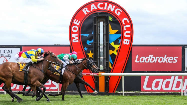 28/7/20 – Tuesday Horse Racing Tips