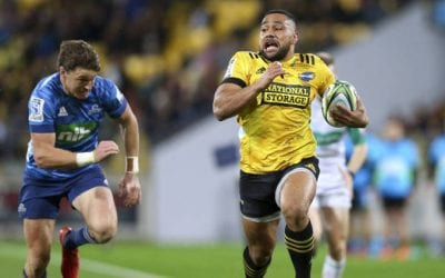 2020 Super Rugby AU Round 4 & Aotearoa Round 7 – Preview, Expert Betting Tips & Odds