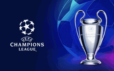 2020 Champions League Final – Tips, Predictions & Odds