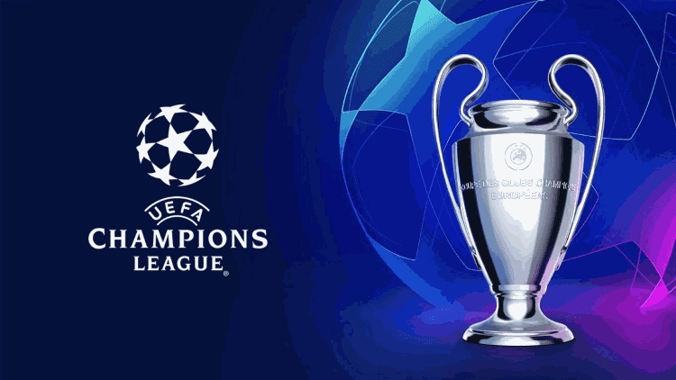 2020 Champions League Semi Finals – Preview, Expert Betting Tips & Odds