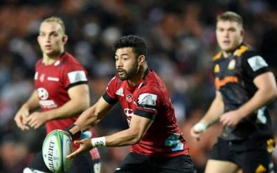 2020 Super Rugby AU Round 6 & Aotearoa Round 9 – Preview, Expert Betting Tips & Odds
