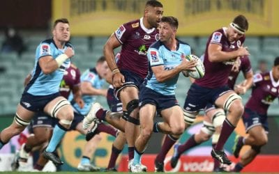 2020 Super Rugby AU Round 7 & Aotearoa Round 10 – Preview, Expert Betting Tips & Odds