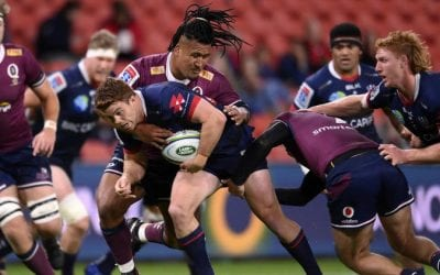 2020 Super Rugby AU Round 8 – Preview, Expert Betting Tips & Odds