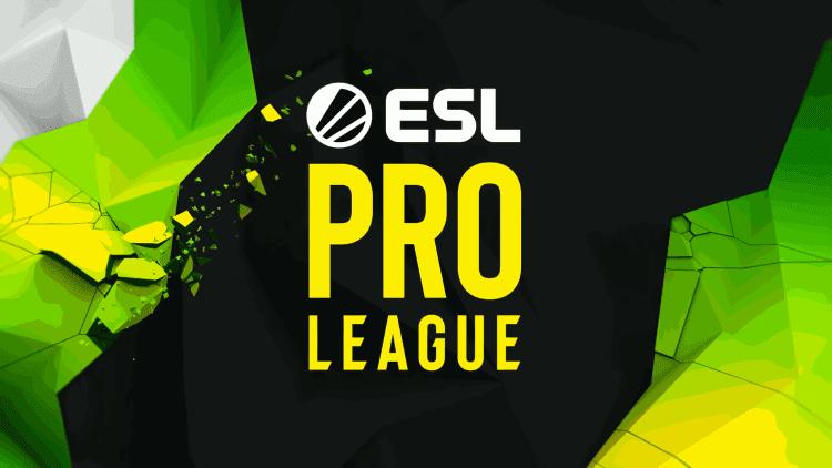 30/9/20 ESL Pro League Season 12 – Predictions & Betting Tips