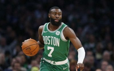 NBA Playoffs Betting Tips – Thursday September 24th, 2020