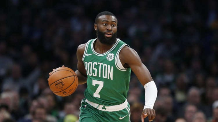 NBA Playoffs Betting Tips – Wednesday September 16th, 2020