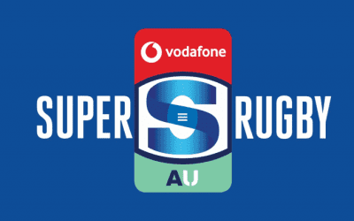 2020 Super Rugby AU Final – Tips, Predictions & Odds