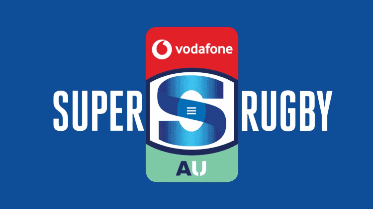 2020 Super Rugby AU Round 10 – Preview, Expert Betting Tips & Odds