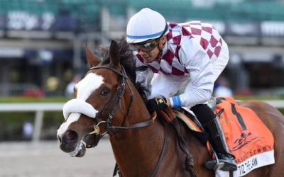 Kentucky Derby 2020 – Horses, Betting Tips & Odds