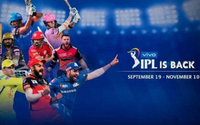 watch stream ipl