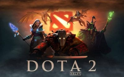 7/10/20 DOTA 2 – ESL One Germany – Predictions & Betting Tips