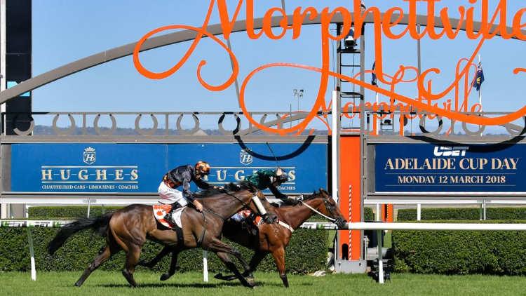 17/10/20 – Saturday Horse Racing Tips for Morphettville