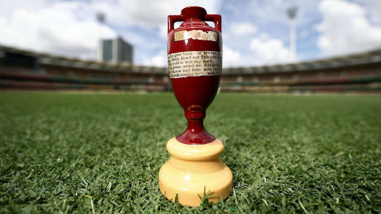 How to Watch & Live Stream the Ashes in Australia