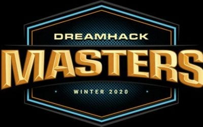 02/12/20 DreamHack Masters CS:GO Winter 2020 Predictions & Betting Tips