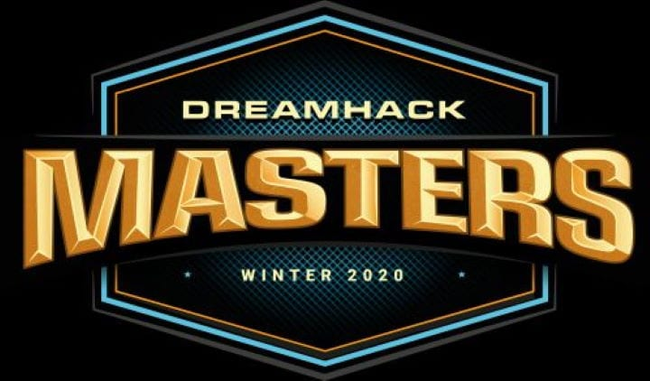 02/12/20 DreamHack Masters CS:GO Winter 2020 Predictions & Betting Tips