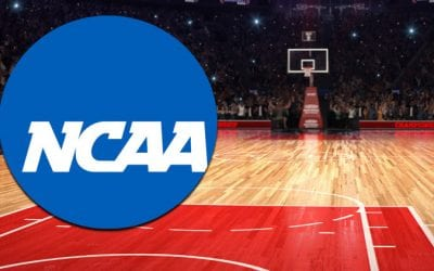 ncaab college basketball picks