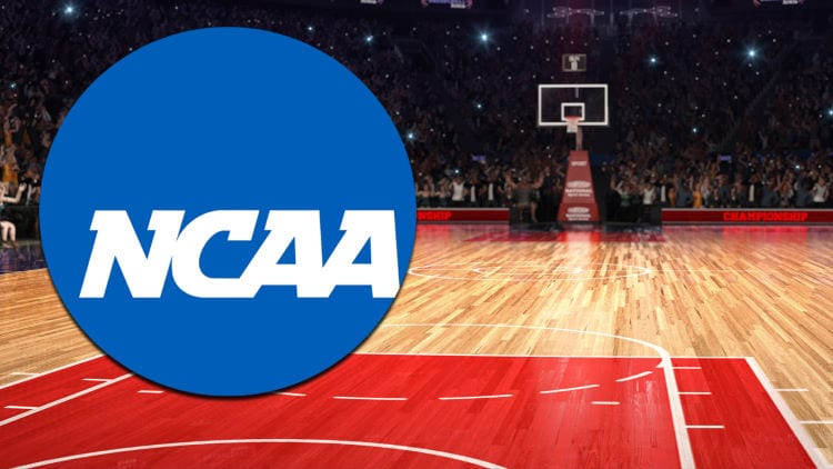 6/01/2021 NCAAB College Basketball Picks & Predictions