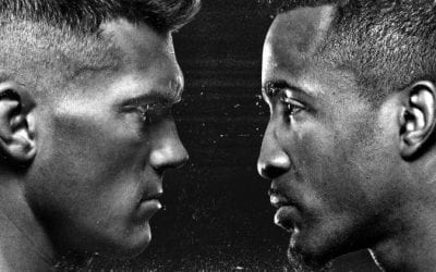 UFC Fight Night: Thompson vs. Neal Predictions & Betting Tips