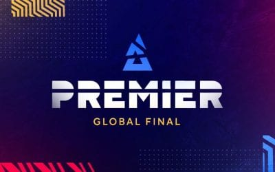 21/01/21 CS:GO Blast Premier Global Final Tournament – Predictions & Betting Tips