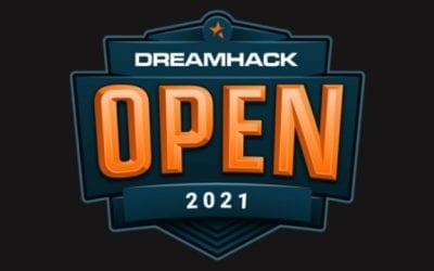 28/01/21 DreamHack Open CS:GO 2021 Predictions & Betting Tips