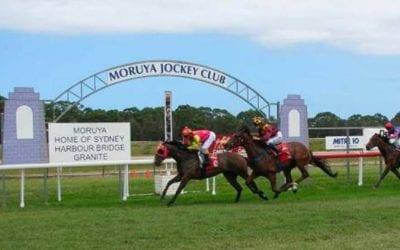 4/01/20 – Monday Horse Racing Tips
