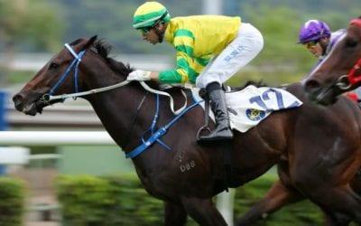 Hong Kong Classic Mile 2021 – Horses, Betting Tips & Odds