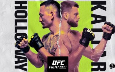 Ufc betting tips 1941 man cave on bet